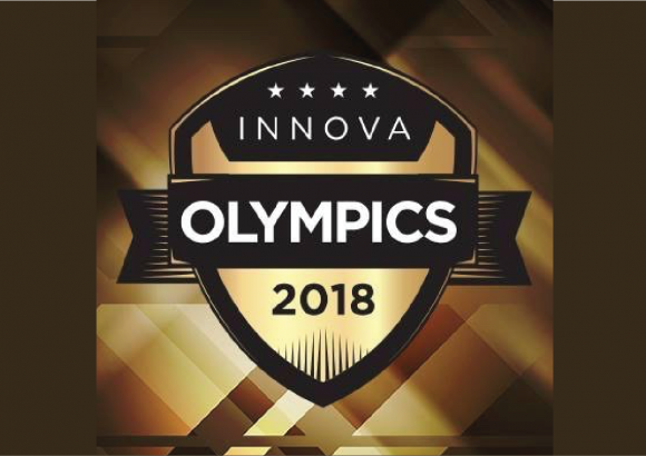 Innova Olympics
