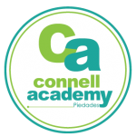Connell Academy
